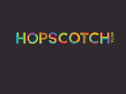 Best Free iPad App of the Week: Hopscotch HD | iPad Insight