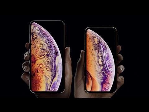 Tips and Tricks: Fixing Poor Signal on a New iPhone XS or XS Max