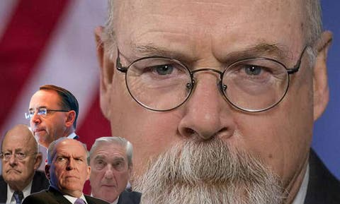 Image result for Obama and Clapper""