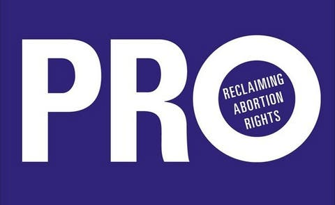 Image result for Katha Pollitt Reclaiming Abortion Rights