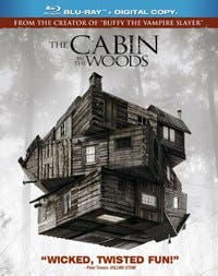 Erotic stories about cabins