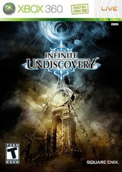 Popmatters 8216infinite undiscovery 8216last remnant are proof the old game maker still has it malvernweather Gallery