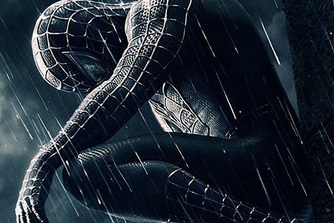 what s to like about spider man 3