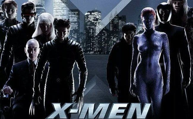 9ed53cecda5 The True Origin of the Superhero Film Craze? 'X-Men' Comics - PopMatters