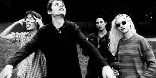 smashing pumpkins gish full album download