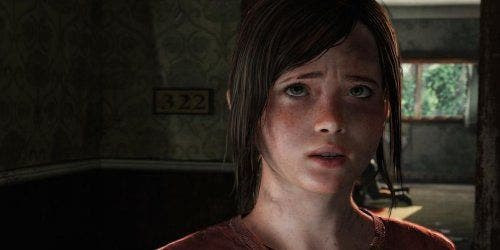 The Last of Us' is Emotionally Manipulative - PopMatters