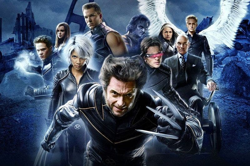 X Men The Last Stand Nearly Destroyed A Franchise Popmatters