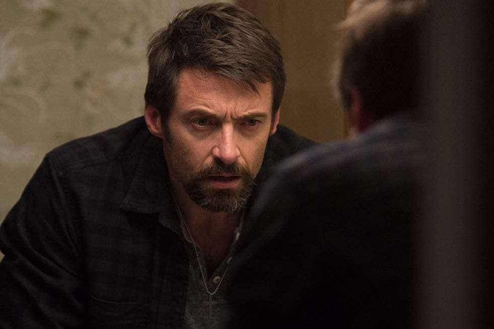 Searching for Answers in Denis Villeneuve's 'Prisoners' - PopMatters