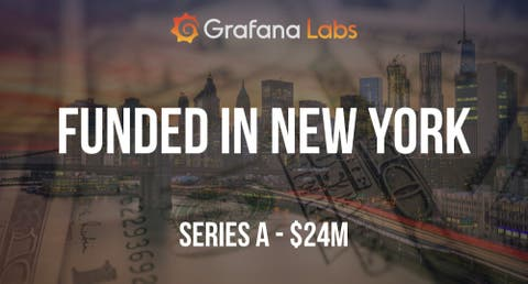These are the 14 Largest NYC Tech Startup Funding Rounds of