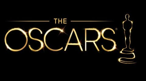Image result for oscar 2018