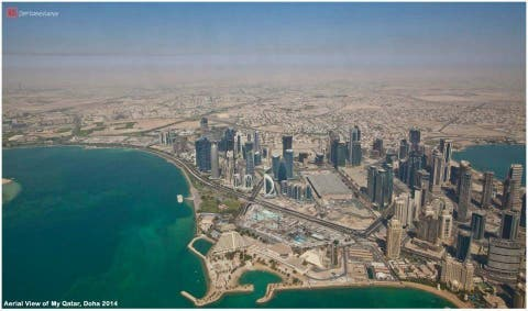 Opinion: 9 tips on booking flights out of Doha at the right price