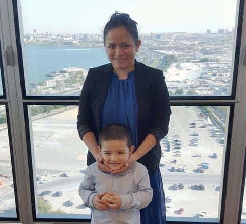 Filipina dejting i Qatar