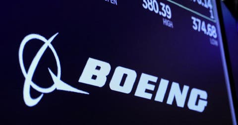 Ethiopian crash hub: Boeing CEO tries to bolster shareholder