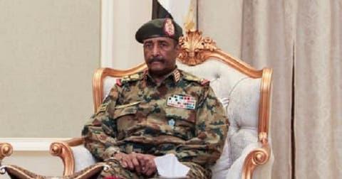 Sudan protest hub: US threatens sanctions in case of any junta