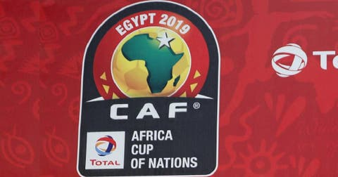 AFCON 2019: Final squads of teams going to Egypt | Africanews