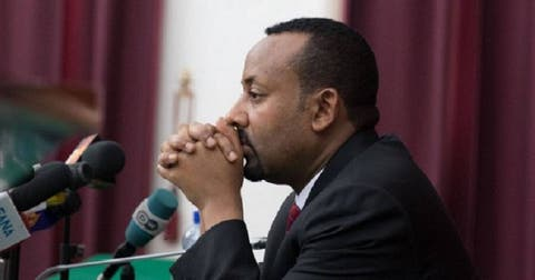 Ethiopian PM loses father - State media | Africanews
