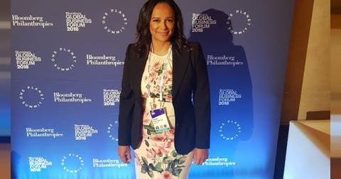 Interview with Africa s richest woman f5a32b8de1e7a