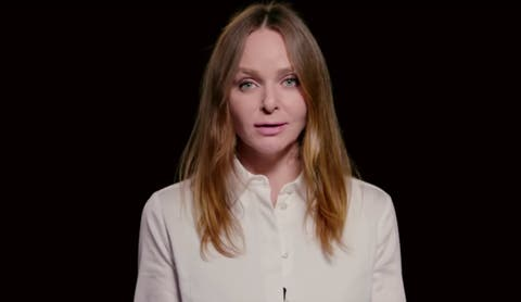 69dbb5659b5  Major  Clothing Brands Sign Stella McCartney s UN Charter For Sustainable  Fashion