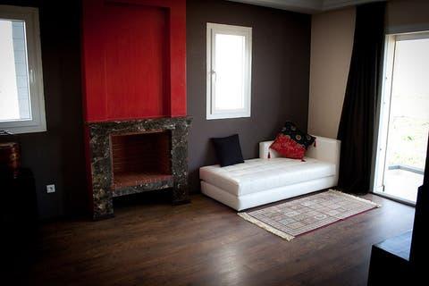 Faut Il Acheter Ou Louer Sa Residence Principale Contrepoints