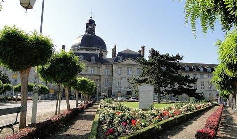 Hôpitaux parisiens : une gestion catastrophique (1) | Contrepoints