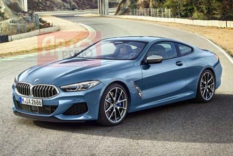 2019 - [BMW] Série 8 (G14/G15) - Page 15 Bmw-serie-8-filtrado-1-768x514
