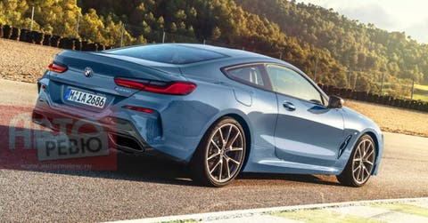 2019 - [BMW] Série 8 (G14/G15) - Page 15 Bmw-serie-8-filtrado-2-768x402
