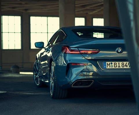 2019 - [BMW] Série 8 (G14/G15) - Page 15 Bmw-serie-8-filtrado-4_750x