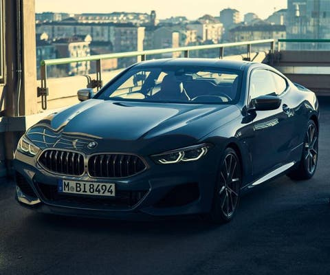 2019 - [BMW] Série 8 (G14/G15) - Page 15 Bmw-serie-8-filtrado-5_750x