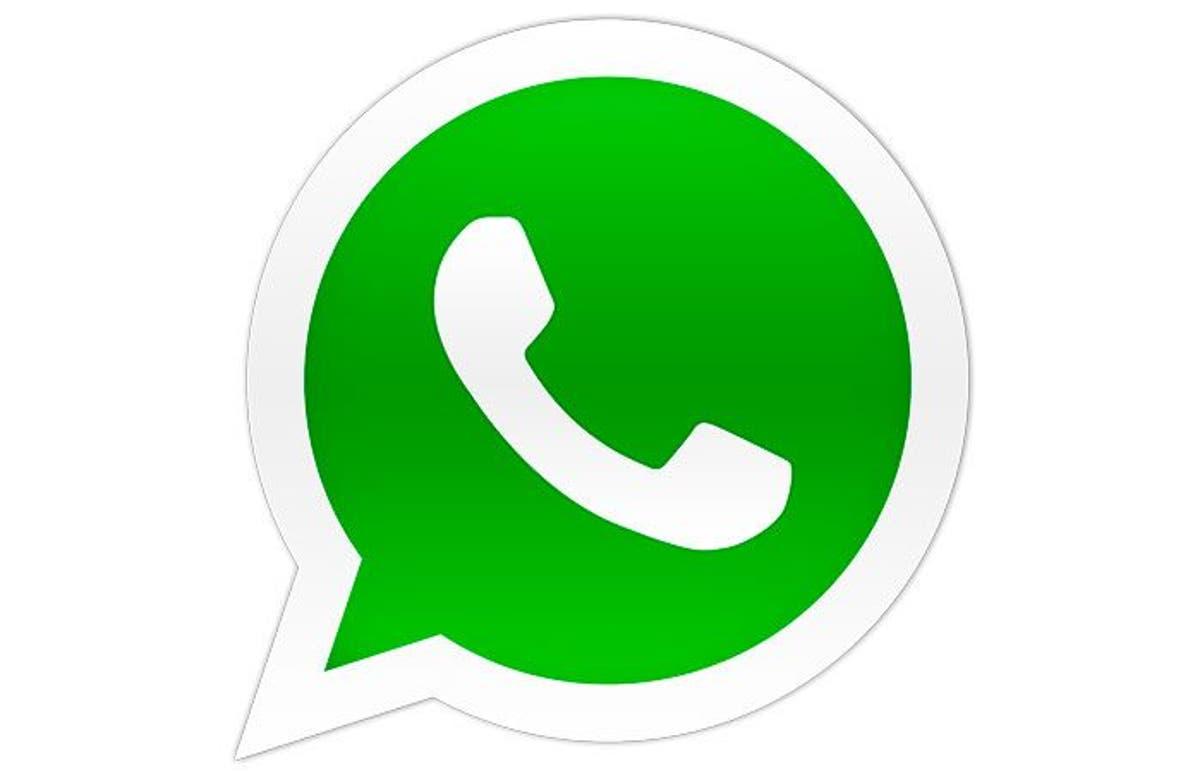 Cómo añadir muchos más iconos a tu WhatsApp - MuyComputer