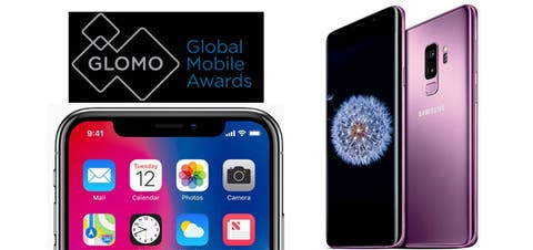 iphone X miglior smartphone